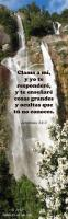 View the image: Jeremías 33:3
