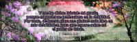 View the image: Debilidades-2 Corintios 12:9